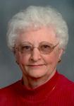 Lois  J. (Hokamp) Krueger