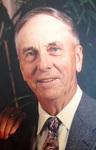 Alfred  Voelker