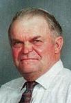 Herbert H.  Finck
