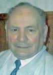 Virgil Jerry Podany