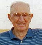 LeRoy  Brummels