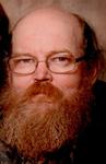 Eugene  Yott, Sr.