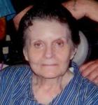 D. Kay  Kuehn