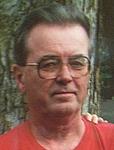 Donald E Voelker