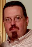 Scott  R Wilkinson