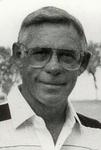 Neil  A.  Kluver