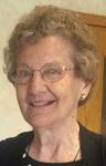 Viola Ruth Davidson