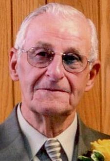 Melvin Dale Brunssen