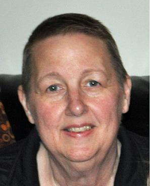 Carol L.  Dowling
