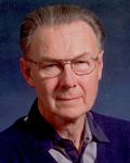 John  F.  Cisler