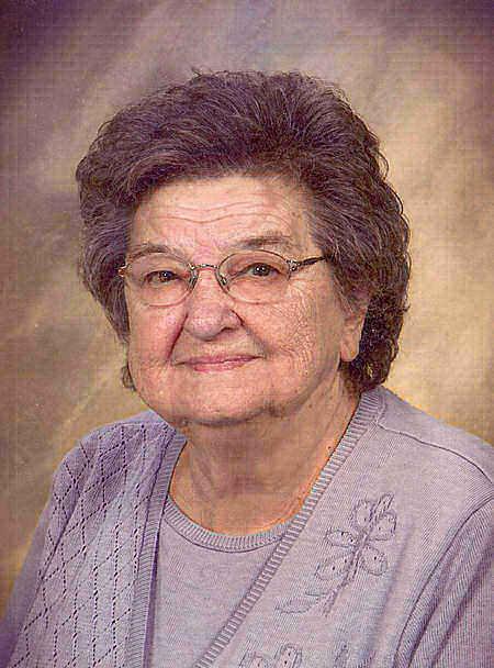 Ann K. Dylla