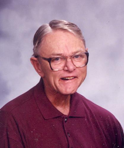 Robert  Glen Cannon