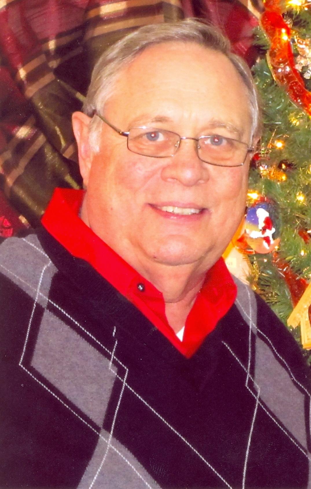 Curtis   Dale Piepenburg