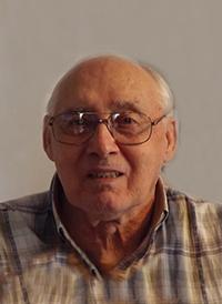 Lloyd  Leslie Shoutz
