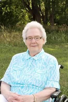 Dorothy  Clarice Marie Pennertz