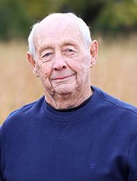 Durwood  L. Airhart