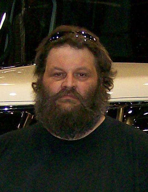 Steve  R. Pommerer