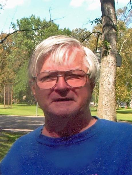Maynard  LeRoy Watkins