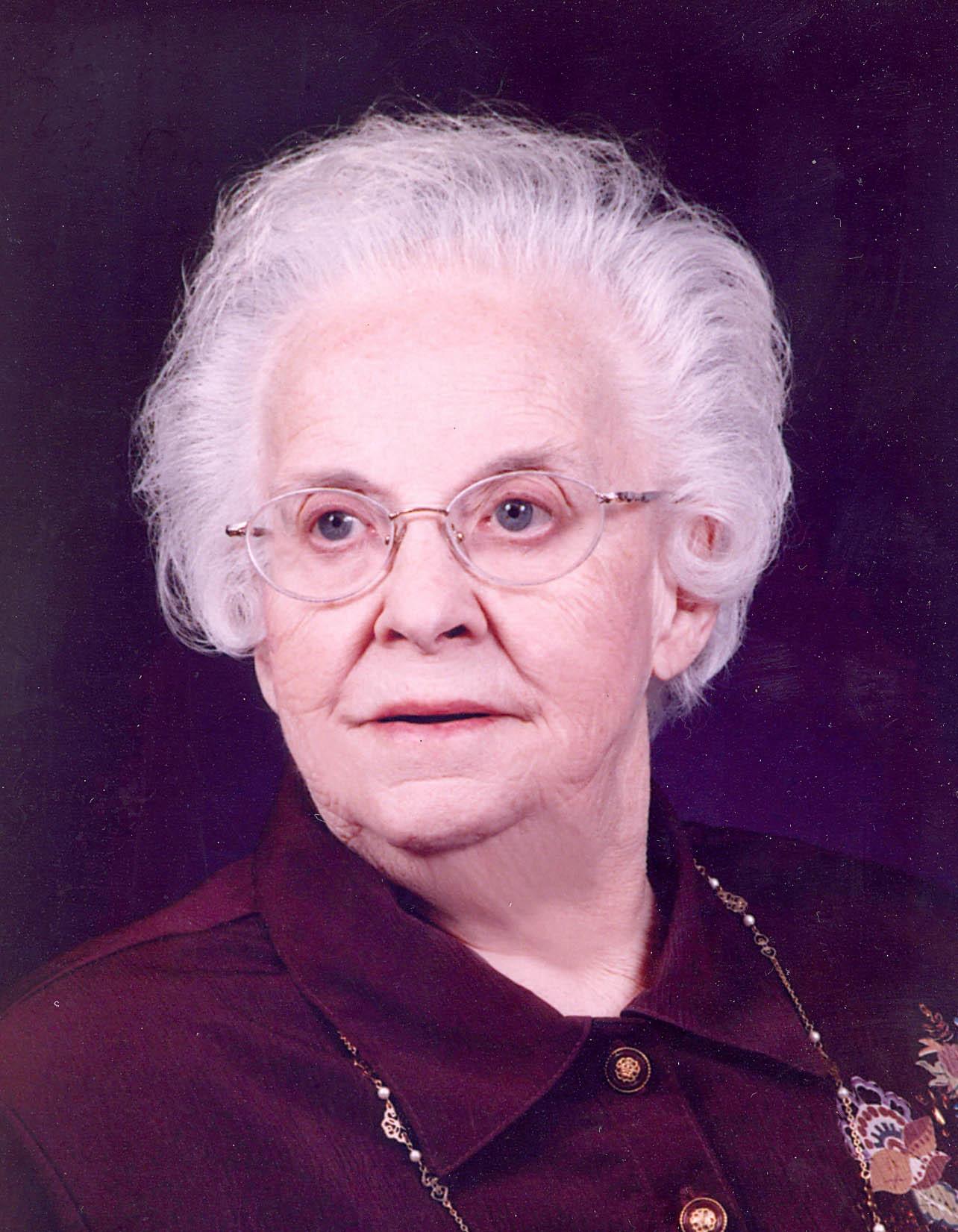 Ruby  Viola Lien