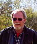 Jeffrey Puckett
