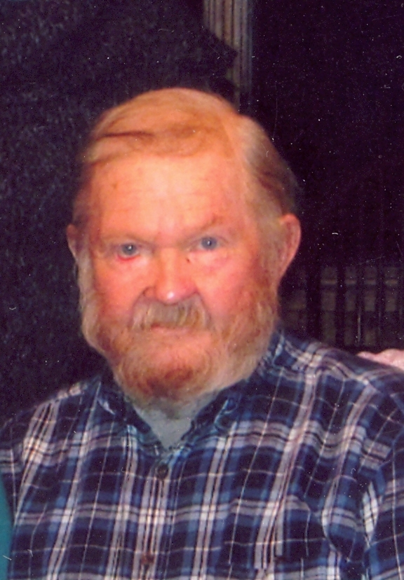 Arthur  Wayne Osmundson