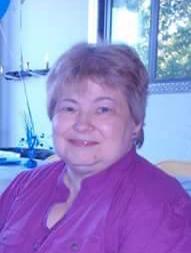Jane  M. Steichen
