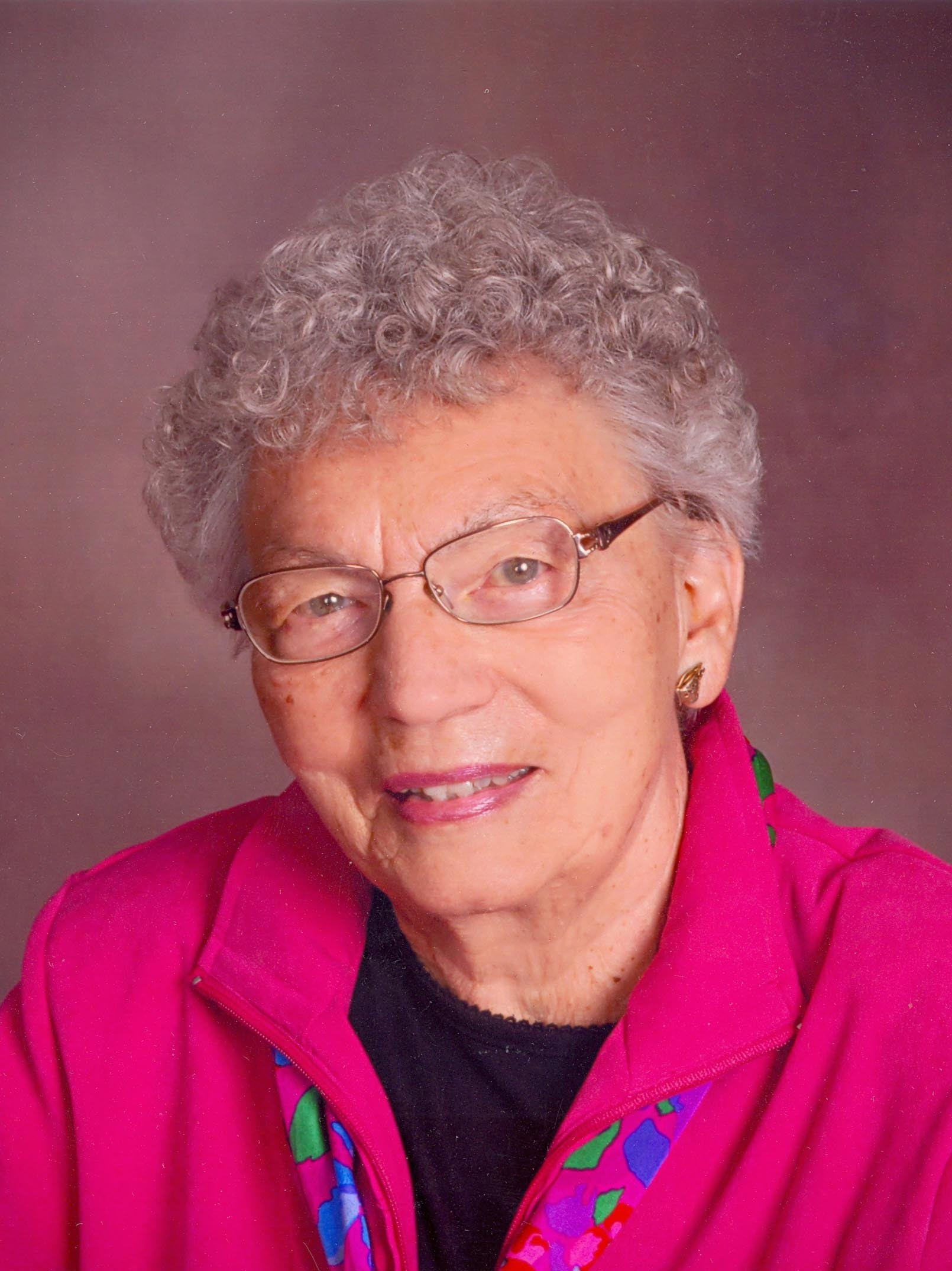Arlene  L. Ulstad