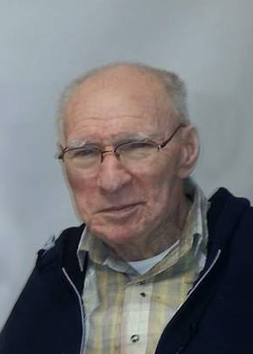 Thomas  H. Russum