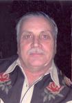 Herbert Willner