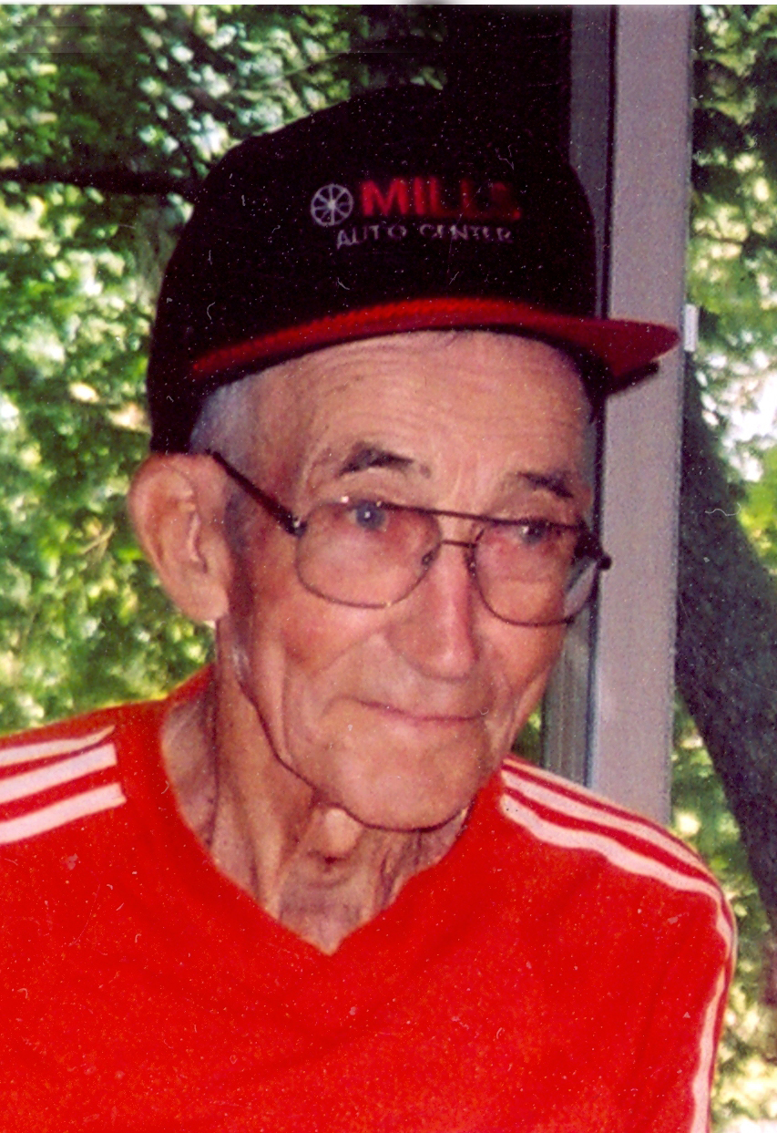 Earl  K. Munson