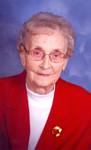 Lucille McGraw