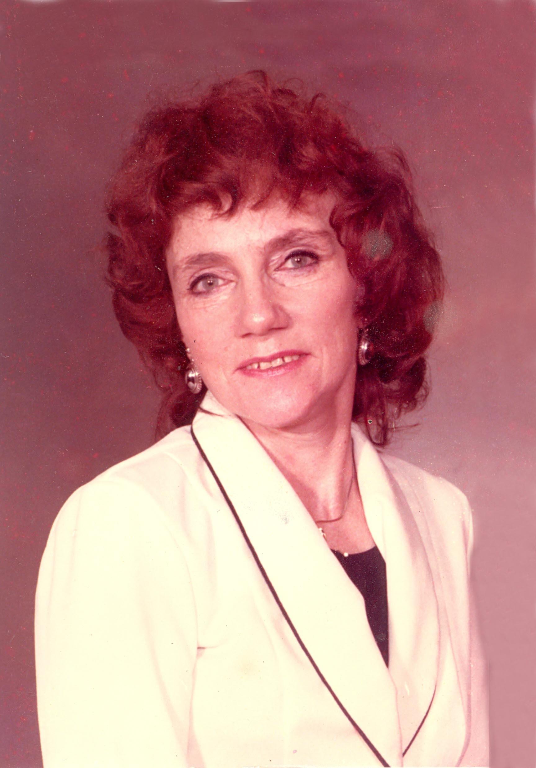 Marlene  M. Hiepler