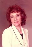 Marlene Hiepler