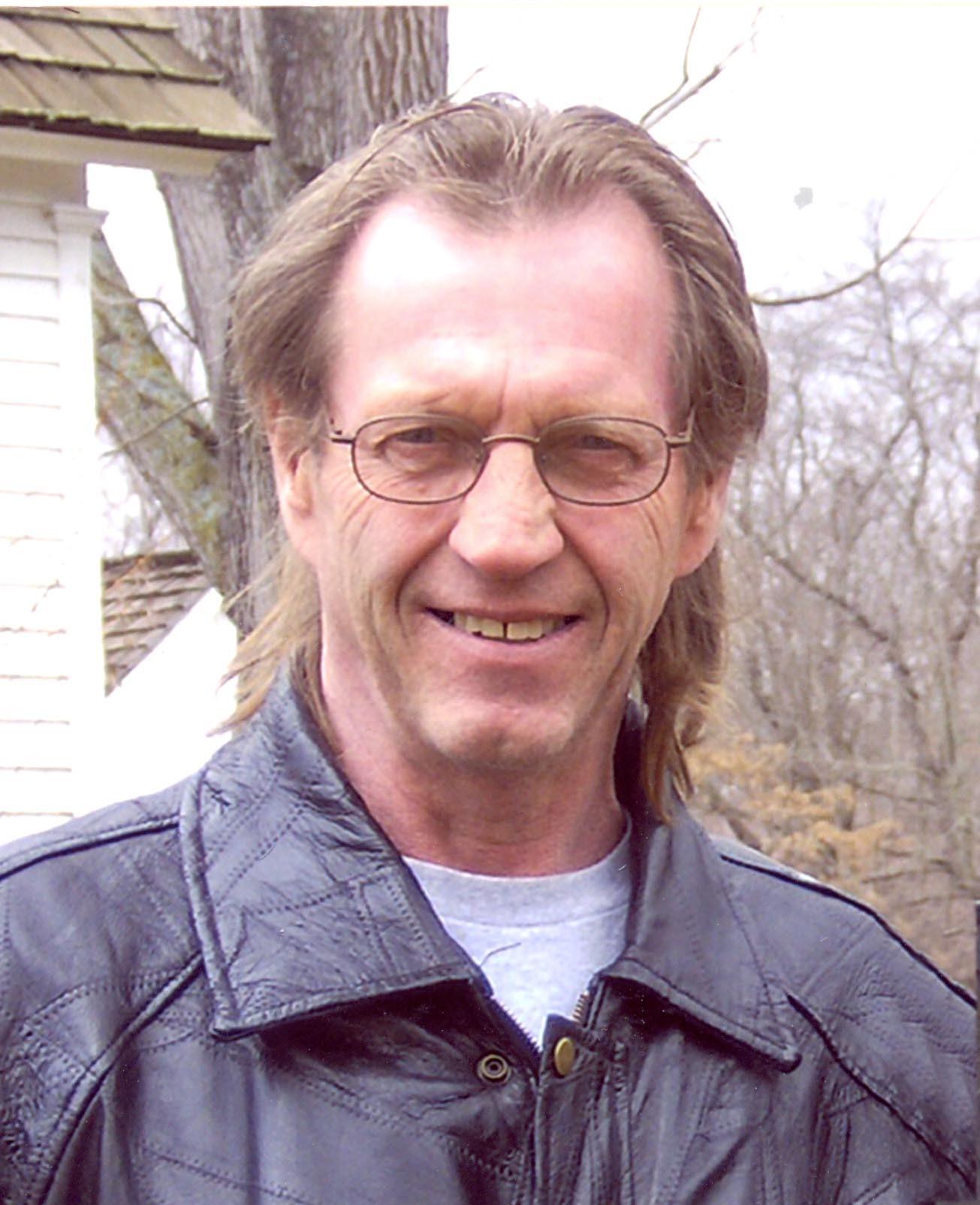 Larry  W. Haas