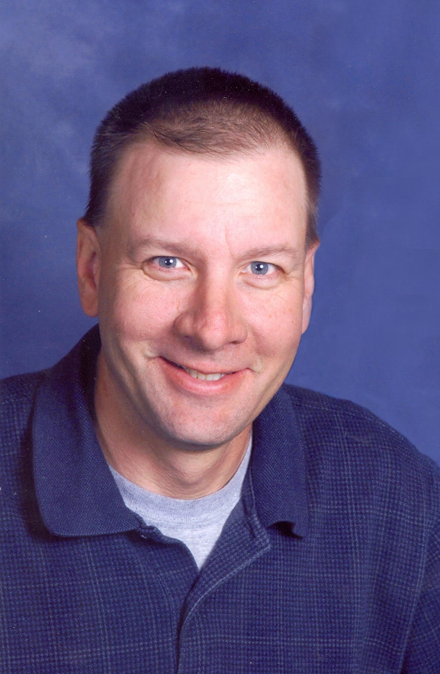 Neal  Douglas Fjelstad