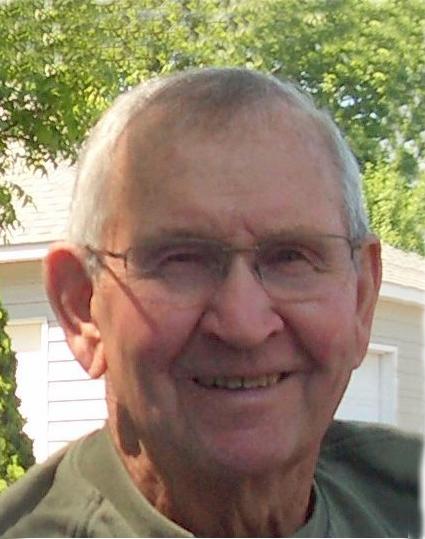 Douglas  C. Holle