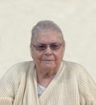 Eleanor Larsen