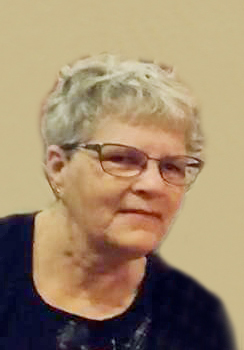 Jill  Lynn Augeson