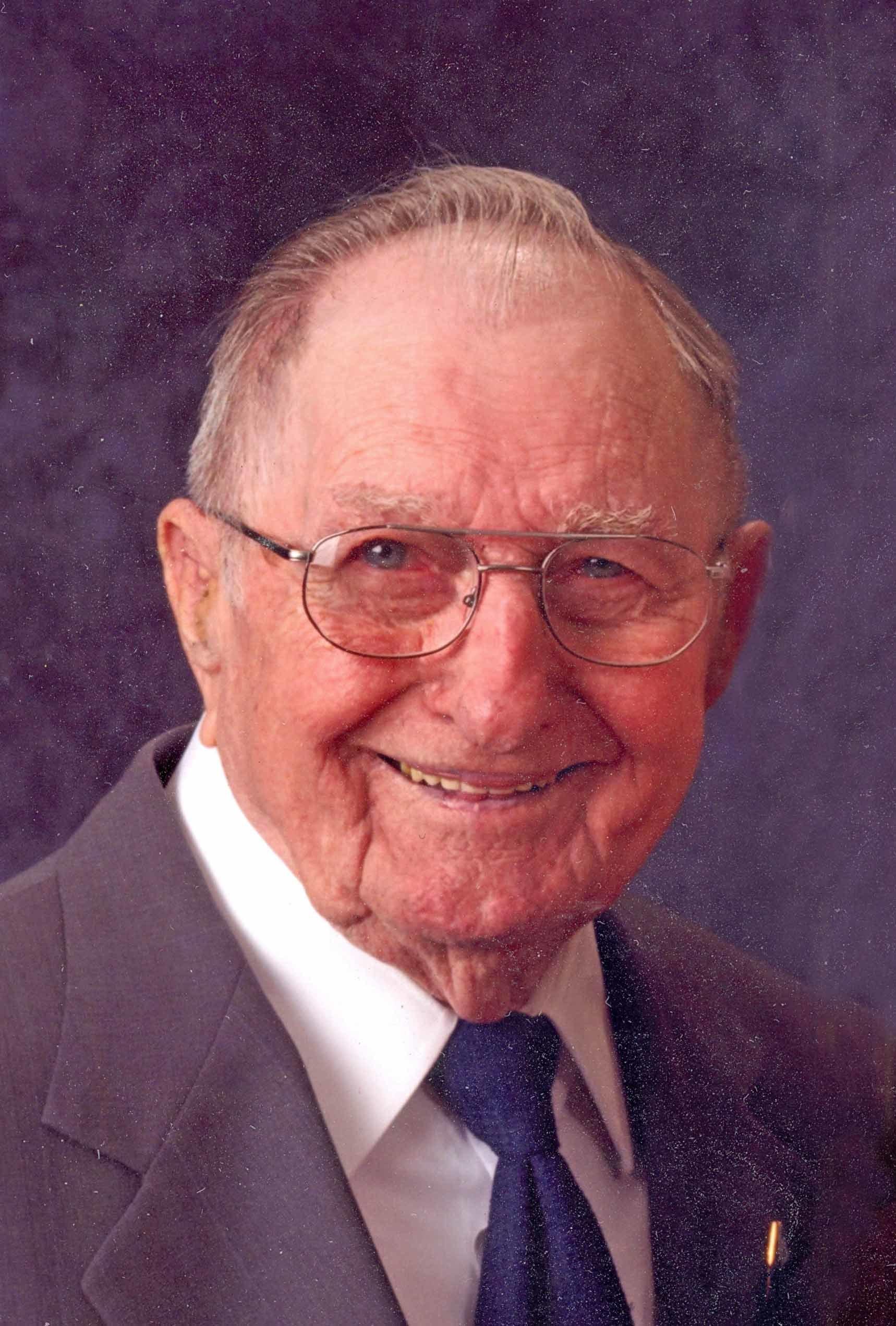 Harold  A. Malinski