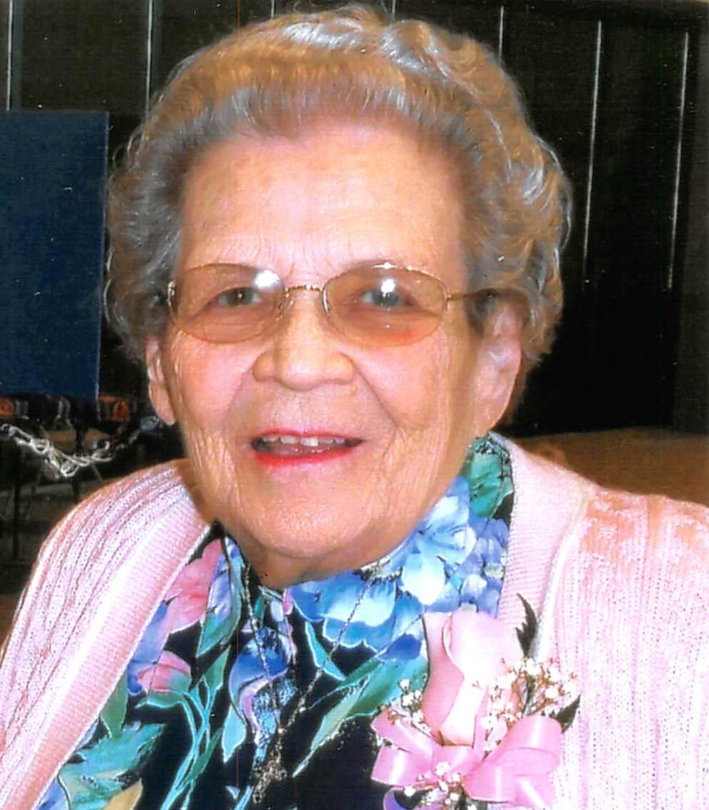 Ann   Birr