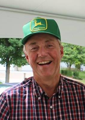 Dennis  M. Grotto