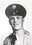 Richard LeFebre