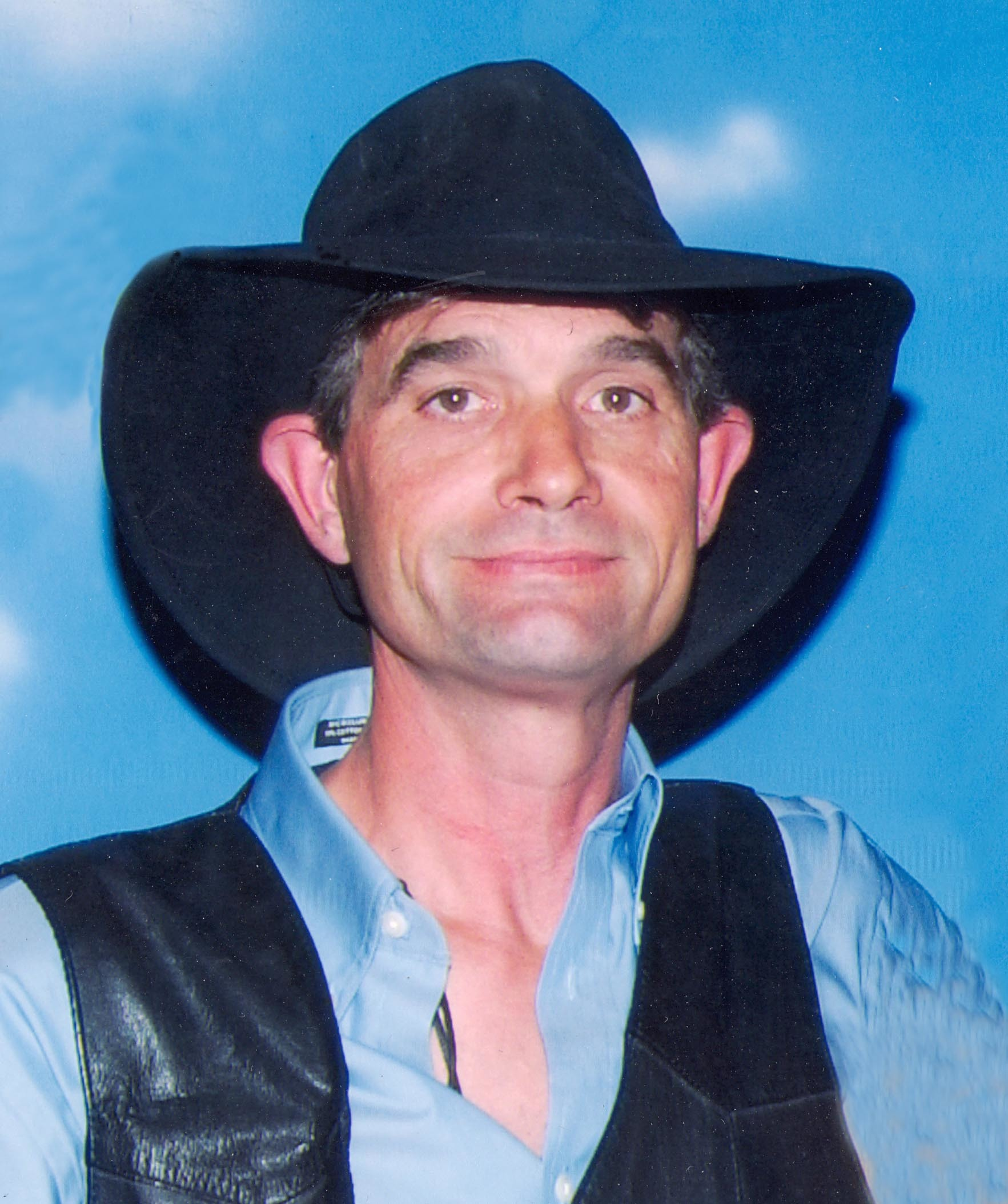 Timothy  M. Tanchin