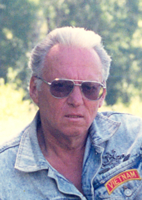 Terry   Kohlhoff