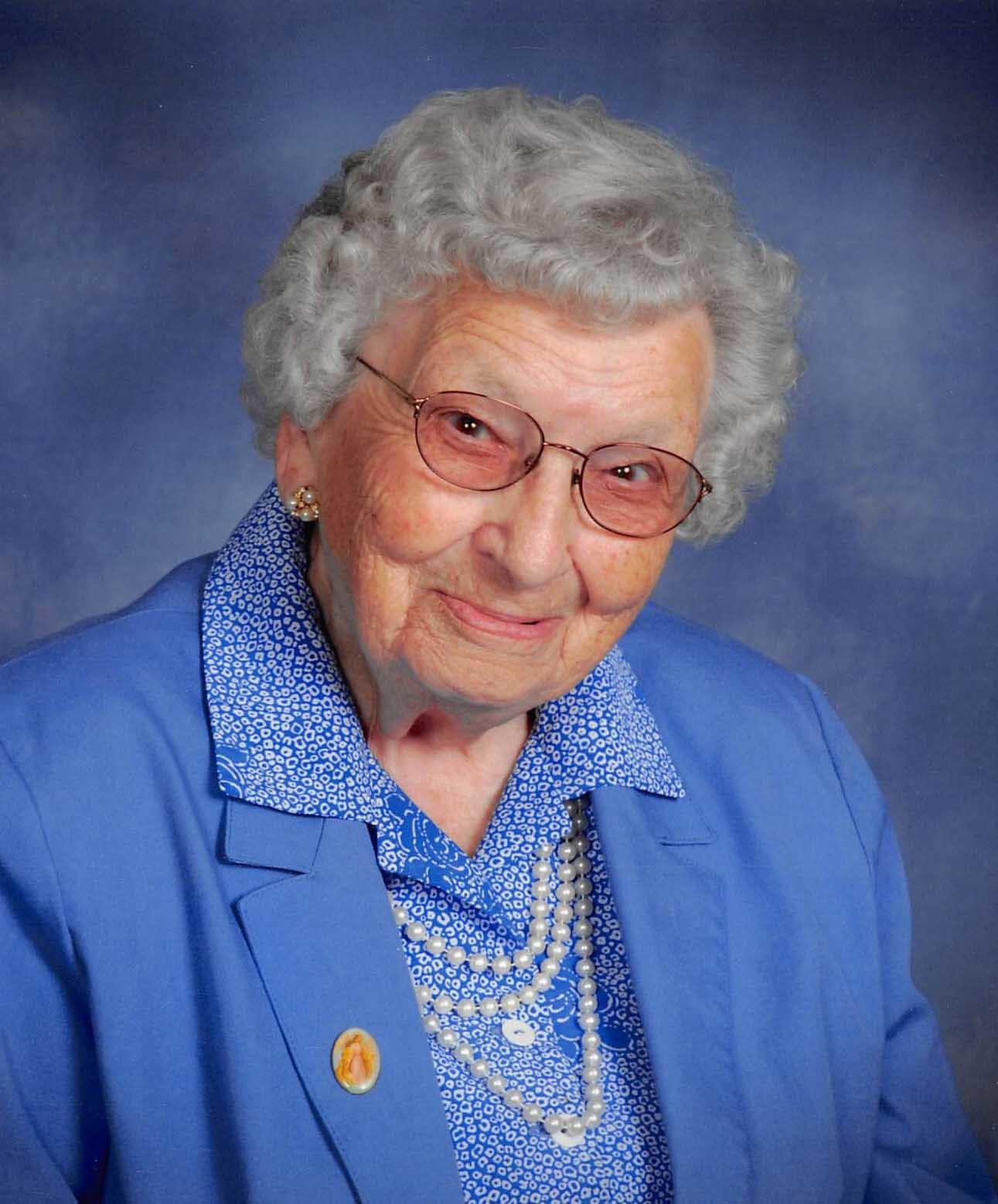 Wilma  K. Owens