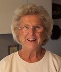 Ann Waldorf