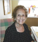 Annette Catallo