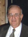 George Robertson