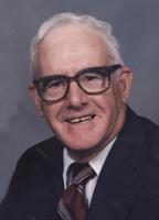 Walter Hulne