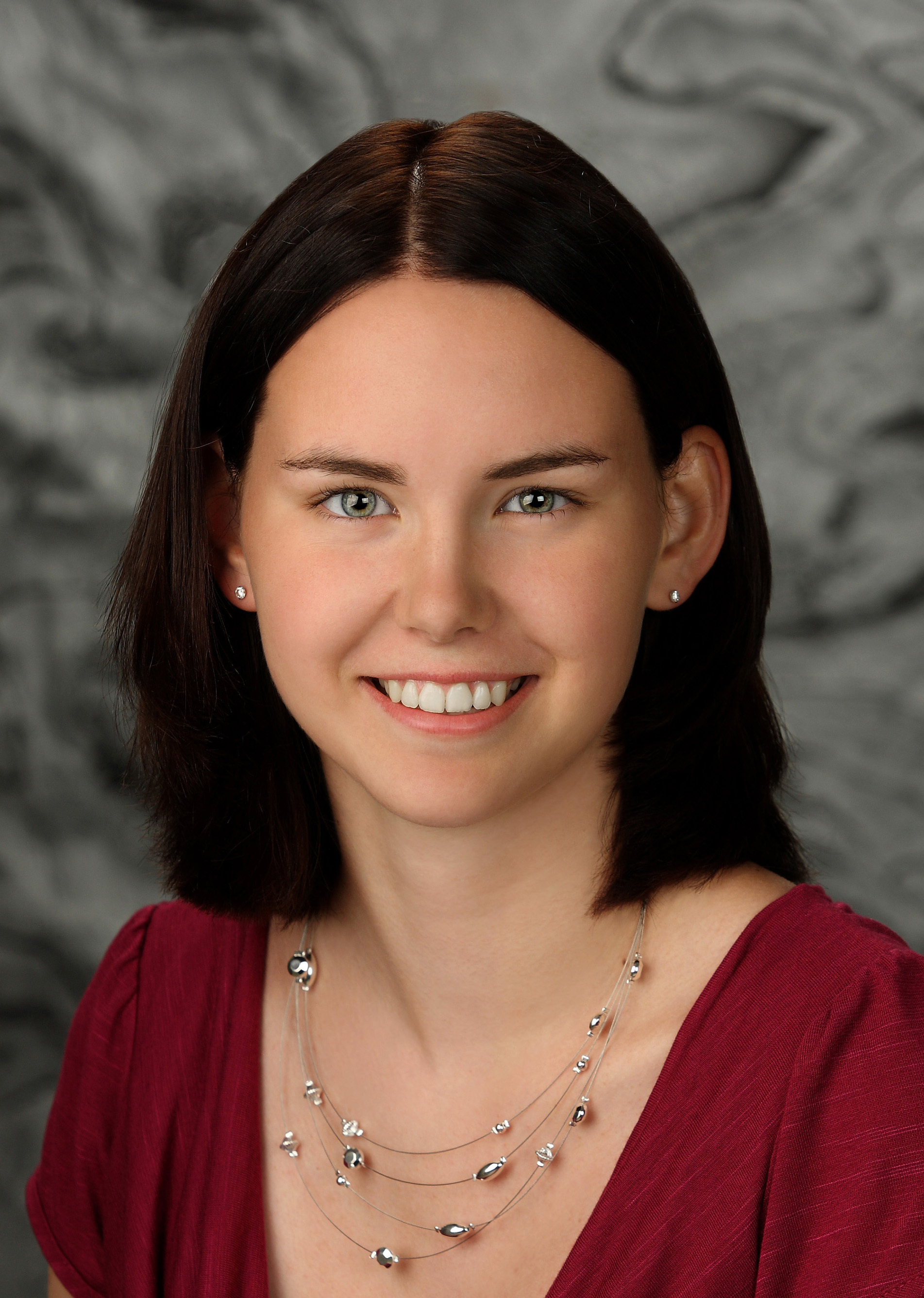 Jessica Faye Moen